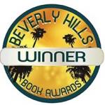 bhba-winner-2013